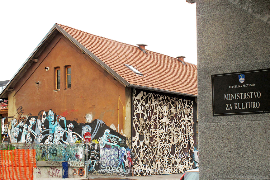 SVN0010 o.T. (alternatives Kulturzentrum Metelkova, Ljubljana, Slowenien 2011)