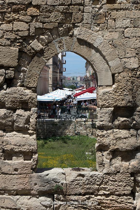 ITA_5748: o.T. (Syrakus, Ostsizilien, Italien 2019)