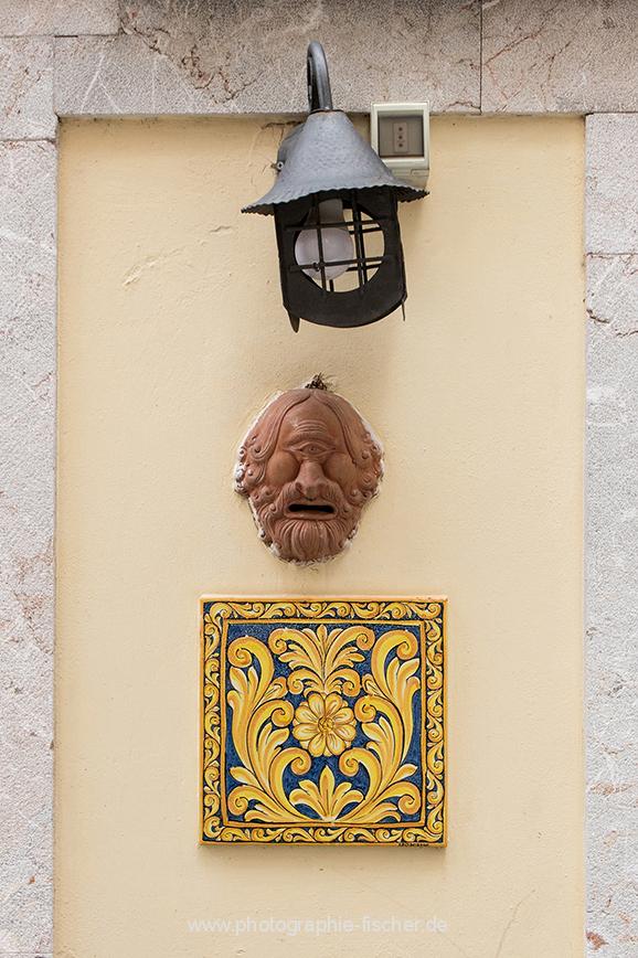ITA_6237: o.T. (Taormina, Ostsizilien, Italien 2019)