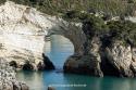 ITA_4268: Arco San Felice (Halbinsel Gargano, Italien 2019)