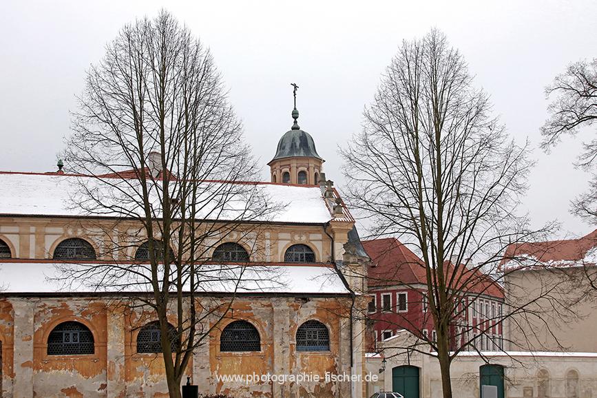 CZE0013: o.T. (Kloster Plasy, Region Plzen, Tschechien 2017)