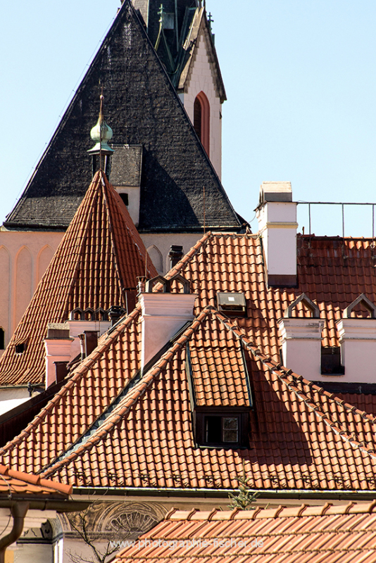 CZE0153: o.T. (Český Krumlov, Region Südböhmen, Tschechien 2017)