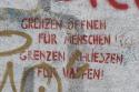 DEU0023 o.T. (Göttingen 2018)