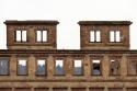 DEU0037 o.T. (Schloß Heidelberg 2017)