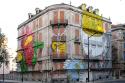 PRT0030 o.T. (Lissabon, Portugal 2010)