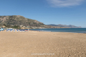 ITA_6072: o.T. (Strand bei Castellammare, Nordwestsizilien, Italien 2019)