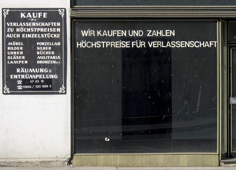 AUT0012 o.T. (Graz, Österreich 2011)