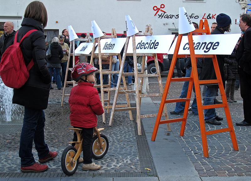 AUT0015 o.T. (Graz, Österreich 2011)
