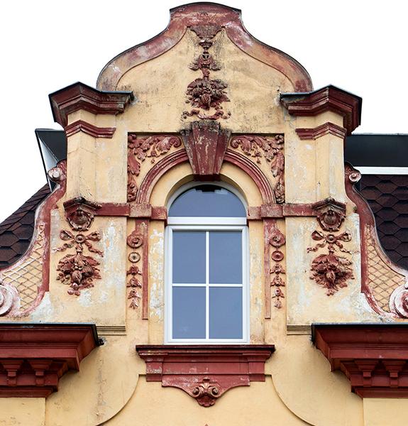 CZE0129: o.T. (Aš/Asch, Region Karlovy Vary, Tschechien 2017)