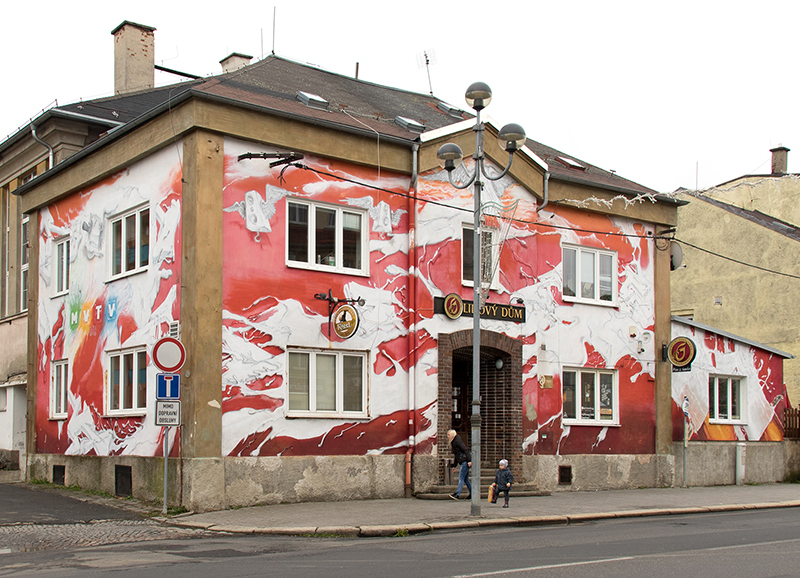 CZE0130 o.T. (Aš/Asch, Region Karlovy Vary, Tschechien 2017)