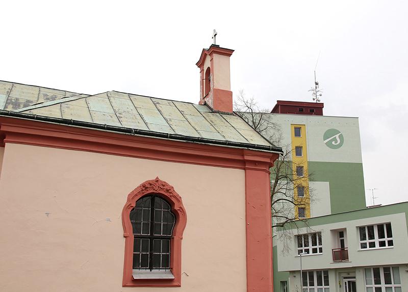 CZE0132: o.T. (Sokolov/Falkenau, Region Karlovy Vary, Tschechien 2017)