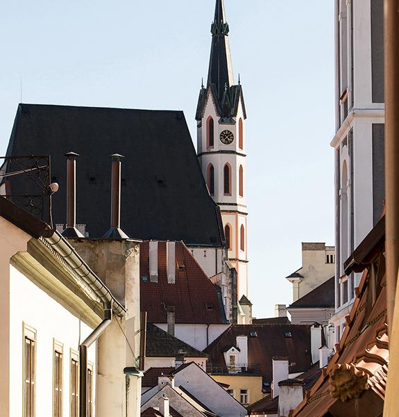 CZE0165: o.T. (Český Krumlov, Region Südböhmen, Tschechien 2017)