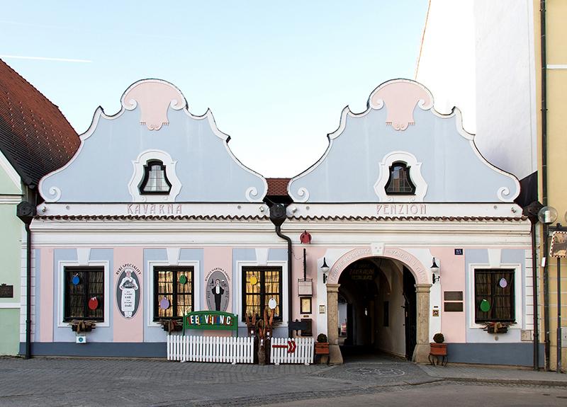 CZE0194: o.T. (Třeboň, Region Südböhmen, Tschechien 2017)