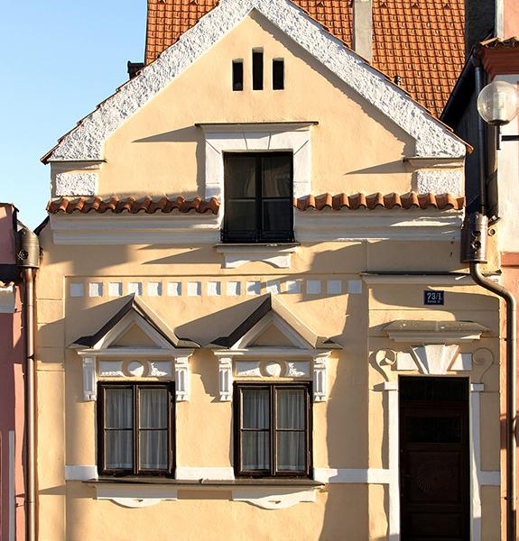 CZE0195: o.T. (Třeboň, Region Südböhmen, Tschechien 2017)