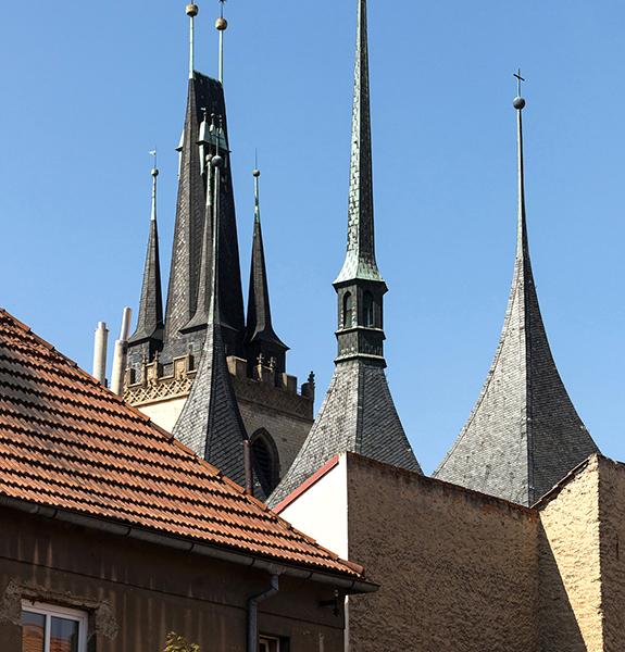 CZE0246: o.T. (Louny, Region Ústí, Tschechien 2017)