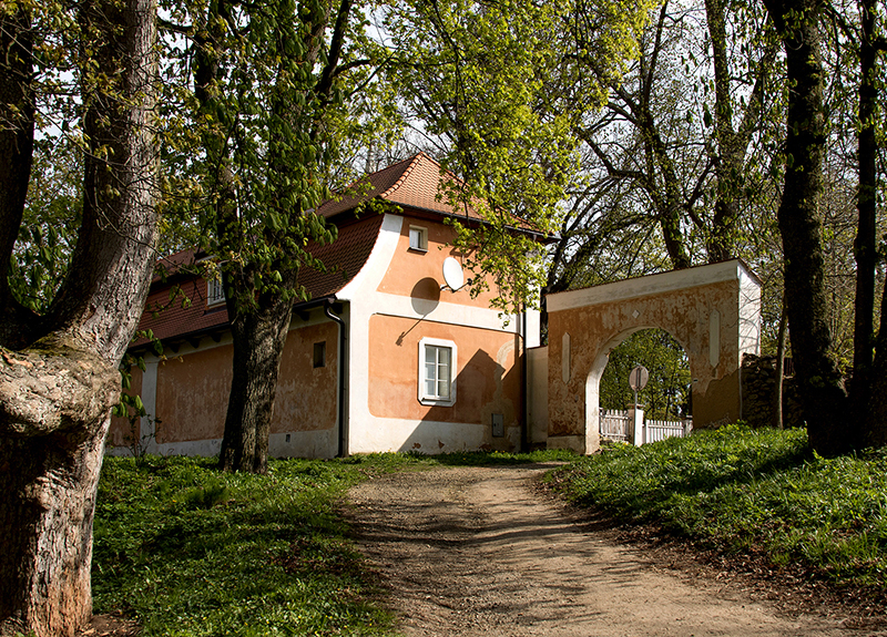 CZE0272: o.T. (Bor u Tachova, Region Plzen, Tschechien 2017)
