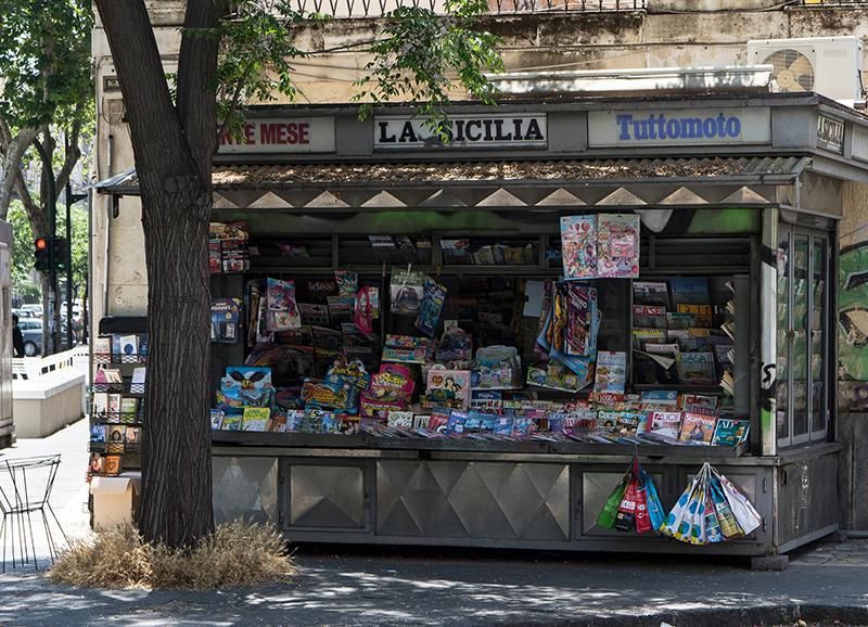 ITA_5464: o.T. (Catania, Ostsizilien, Italien 2019)