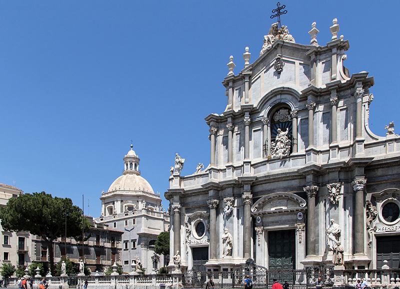 ITA_5505: o.T. (Catania, Ostsizilien, Italien 2019)