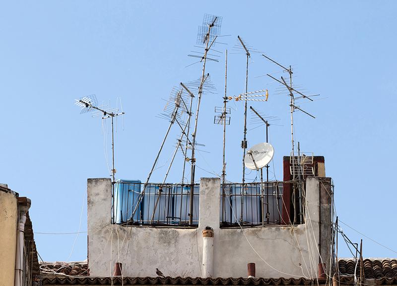 ITA_5613: o.T. (Catania, Ostsizilien, Italien 2019)