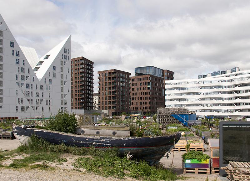 DNK0002 o.T. (Minigärten, Aarhus, Kulturhauptstadt Europa 2017, Dänemark 2017)