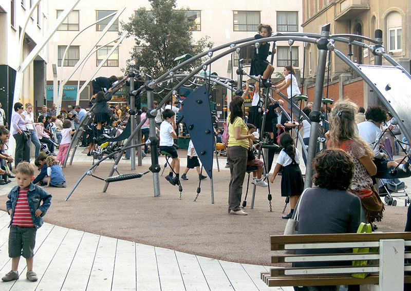 ESP0003 o.T. (Bilbao 2009)