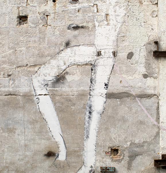 ITA0115 o.T. (Falconara Marittima, Italien 2012)