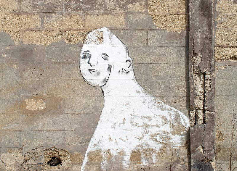 ITA0117 o.T. (Falconara Marittima, Italien 2012)