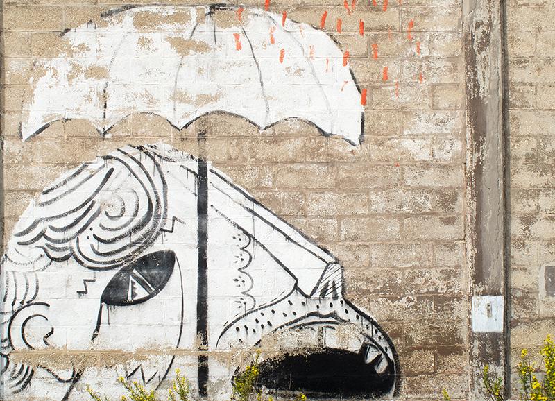 ITA0120 o.T. (Falconara Marittima, Italien 2012)