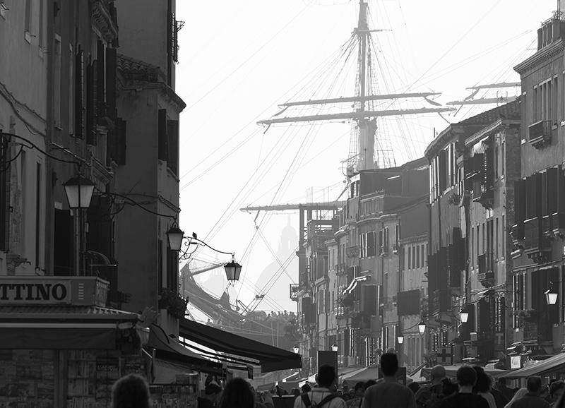 ITA0211: o.T. (Venedig, Italien 2017)