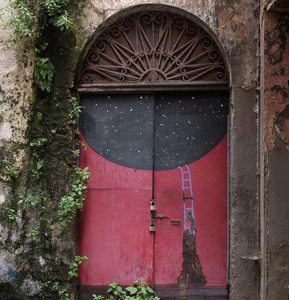 ITA0226 o.T. (Taranto, Italien 2019)