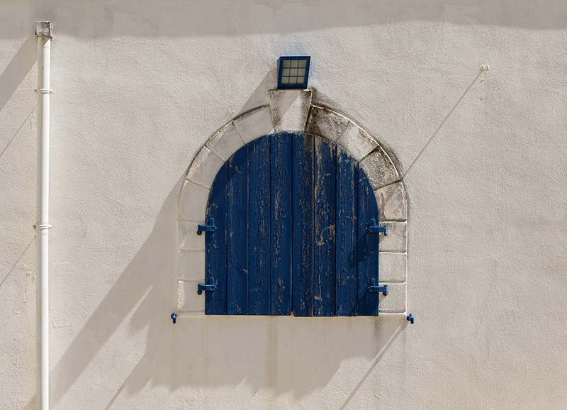 ITA0308: o.T. (Peschici, Apulien, Italien 2019)