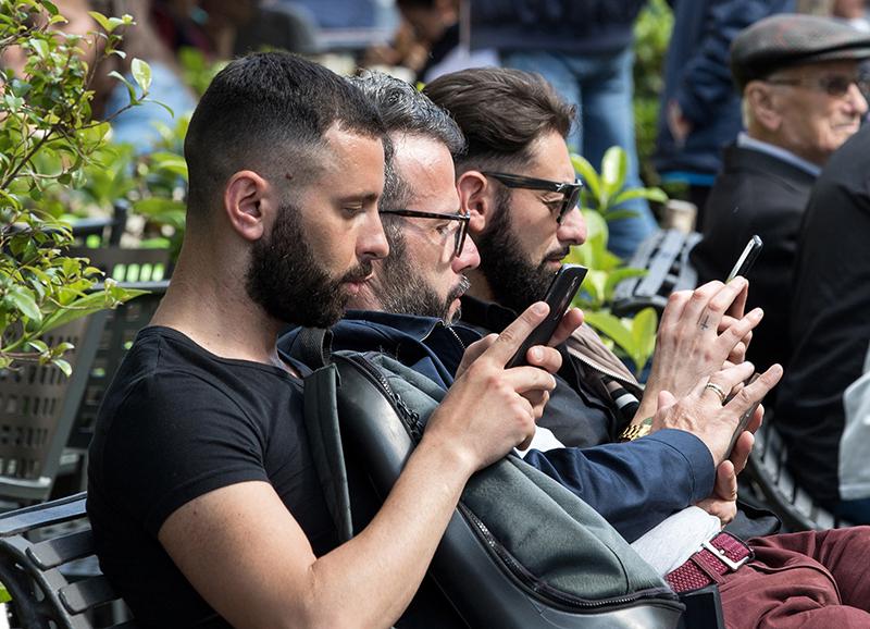 ITA0329: o.T. Catania, Sizilien, Italien 2019)