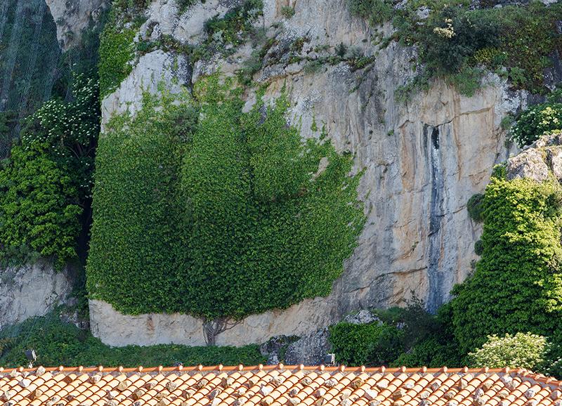 ITA_6087: o.T. (San Fratello, Nordostsizilien, Italien 2019)