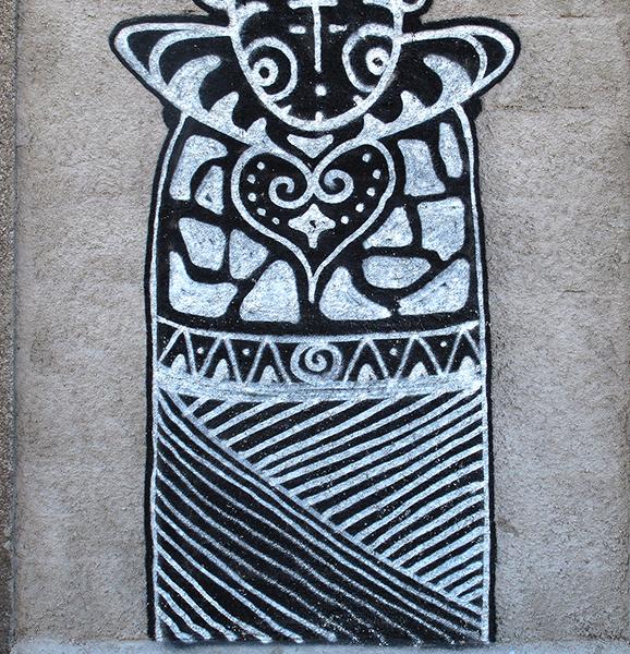 PRT0005 o.T. (Porto, Portugal 2010)