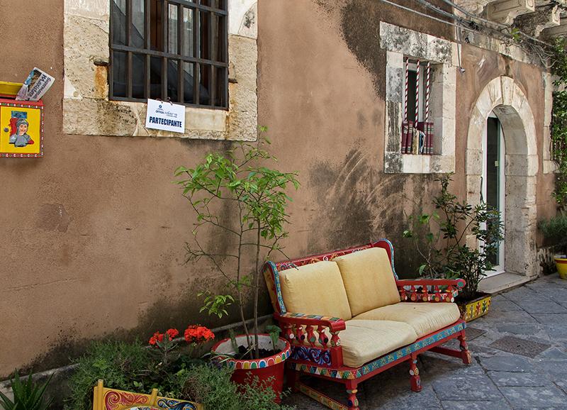 ITA_5730: o.T. (Syrakus, Ostsizilien, Italien 2019)
